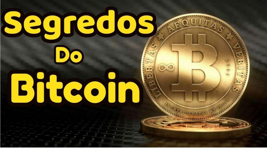 curso segredos do bitcoin funciona